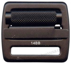 AD160/134-BLK