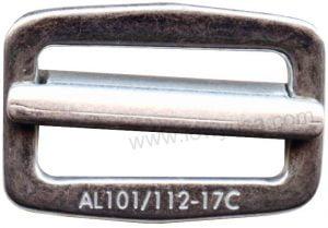 AL101/112