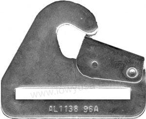 AL1138