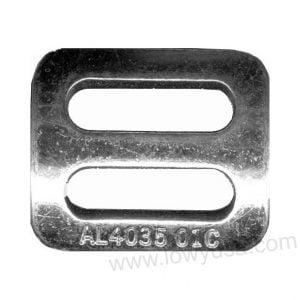 AL4035