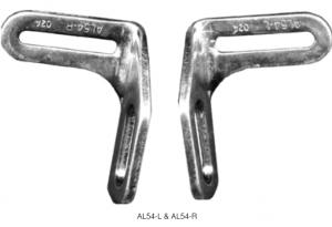 AL54-L & AL54-R