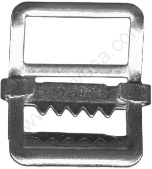 BK635