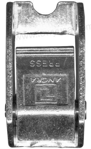 CAM/100-1500