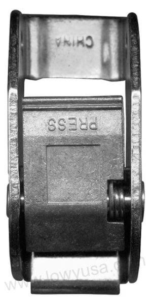 CAM/100-1800