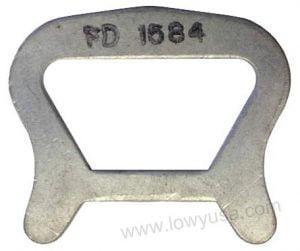 DR1584/100