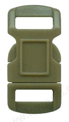 PL-BSR-C/038