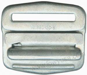 PS186