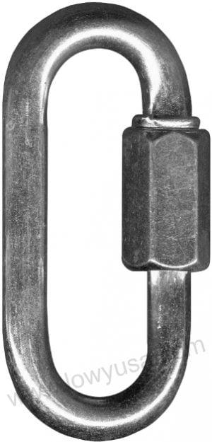 QL55/038