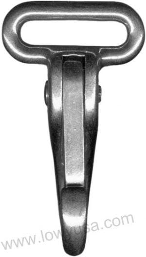 SN707/034