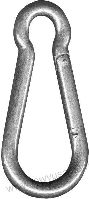 SP58/012