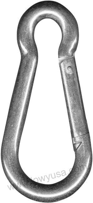 SP59/716