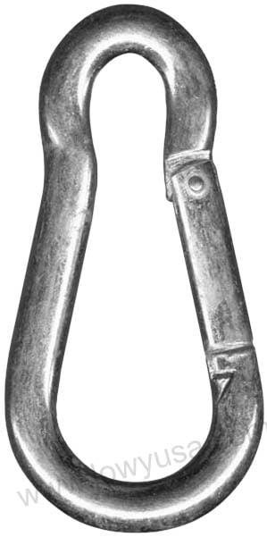 SP64/316