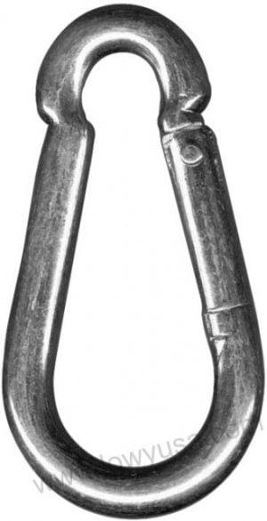 SPC63