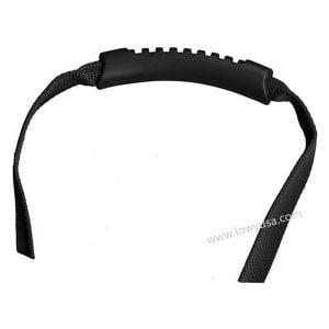 Belt, Bag, Holster Hardware