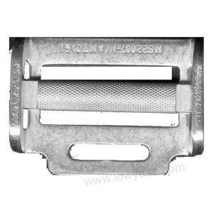 Roller Adjusters